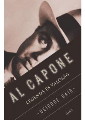 Al Capone - Legenda és valóság
