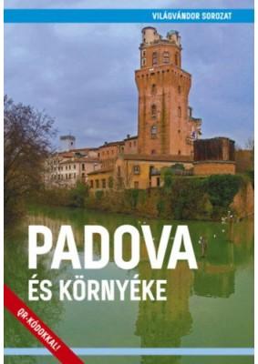 Padova és környéke