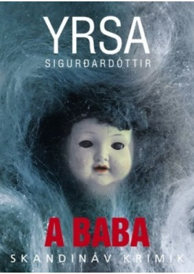 A baba