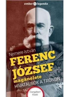 Ferenc József magánélete