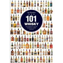 101 whisky, amit feltétlenül meg kell kóstolnod, mielőtt ...