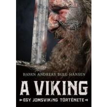 A viking - Egy jomsviking története