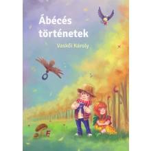 Ábécés történetek