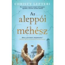Az aleppói méhész