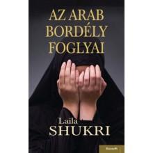 Az arab bordély foglyai