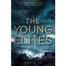 The Young Elites - Az ifjú kiválasztottak - Válogatott if...
