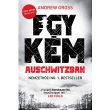 Egy kém Auschwitzban