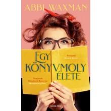 Egy könyvmoly élete