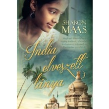 India elveszett lánya