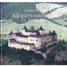 Krasznahorka és Betlér