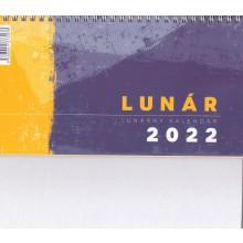 Lunár 2022