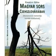 Magyar sors Csehszlovákiában - Momentumok memetója Felvid...