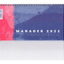 Manager 2022