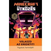 Minecraft - Ütközés