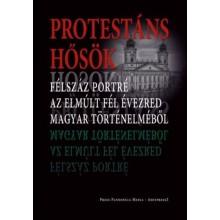 Protestáns hősök