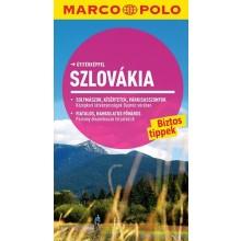 Szlovákia - Marco Polo New
