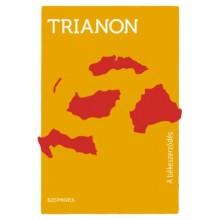 Trianon - A békeszerződés