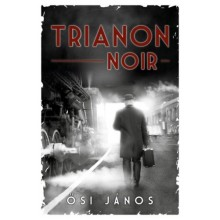 Trianon Noir