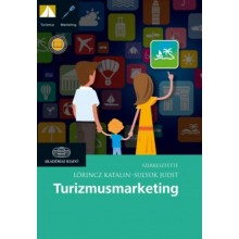 Turizmusmarketing