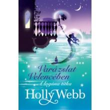 Varázslat Velencében - A lagúna titka