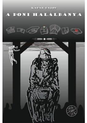 A doni halálbánya
