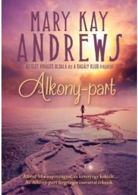Alkony-part