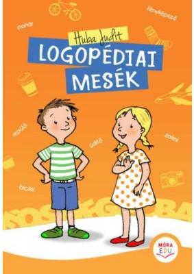 Logopédiai mesék
