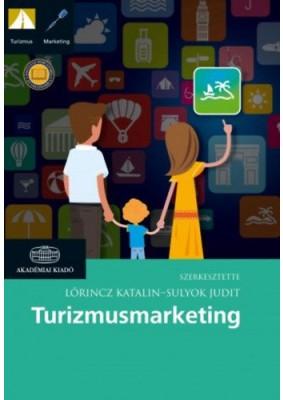 Turizmusmarketing
